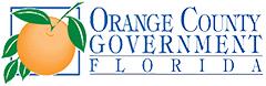Gobierno del Condado de Orange, Florida